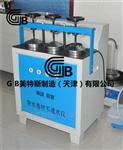 GB丝杠电动防水卷材不透水仪-GB18173-2006