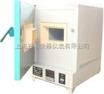 SX2-12-10-N一体式箱式电阻炉