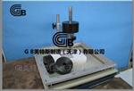 抗静态荷载测定仪-GB高质量-高水平-高标准