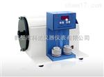 粘结指数搅拌测定一体仪,全自动粘结指数测定仪,煤炭全自动化验设备