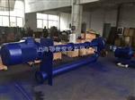 上海大流量液下排污泵,大排量液下排污泵,无堵塞大流量液下泵