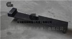 加热伸缩测定仪-GB技术认证