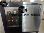 GB全自动低温柔度仪-质量有保障