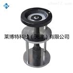 LBT-压样器-矿物棉压样器