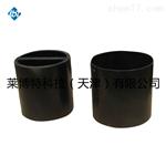 LBT-矿物棉密度测定仪-采购