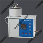 沥青标准粘度试验仪-专业制造商