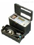 MSI Compact NT 便携式多成分烟气分析仪
