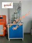 土工合成材料淤堵试验仪-专业操作//指导