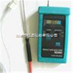 SGA91 CO烟气分析仪