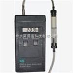 SGA94 SO2烟气分析仪