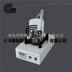 沥青粘附性试验仪-GB供求商机