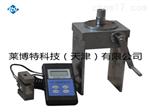 LBT-保温材料粘结强度检测仪-检测标准
