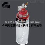 GB沥青脆点测定仪-试验标准