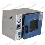 YZF-6020电热真空干燥箱