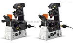 尼康倒置荧光显微镜ECLIPSE Ti2 系列倒置显微镜操作原理