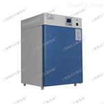 上海电热培养箱 电热恒温培养箱 恒温培养箱