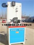 沥青混凝土渗透仪-GB采购报价