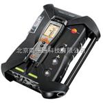 Testo350 加强型新款便携式烟气分析仪