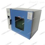 电热恒温鼓风干燥箱 电热烘箱 上海鼓风干燥箱