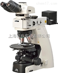 尼康显微镜 ECLIPSE LV100N POL偏光显微镜使用注意事项