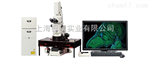 C2+/C2si+共聚焦显微镜_尼康激光共聚焦显微镜_共聚焦显微镜原理
