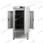 YGZ-400F光照培养箱 种子培养箱