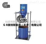 GB细集料棱角性测定仪-网上直销//来电询价