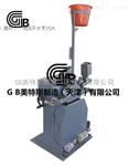 GB集料加速磨光�C-��要求