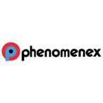 菲罗门Phenomenex色谱柱ZB-WAXplus系列现货特价,菲罗门公司色谱柱代理商