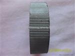 骏驰出品化工厂阀门维修专用0.5mm石墨自粘带