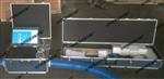 建筑门窗气密性现场测试设备-控制程序