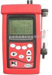 Kane950手持式多组分烟道气体分析仪