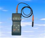 JZ810F一体铁基涂层测厚仪、一体磁性铁基涂层测厚仪、磁性测厚仪厂家直销