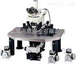 尼康Eclipse FN1正置显微镜 Nikon研究级正置显微镜价格