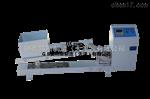 GB乳化沥青稀浆封层负荷轮碾压试验仪_乳化稀浆封层负荷轮碾压仪