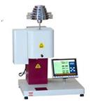 XNR-400C(触摸屏)熔体流动速率测试仪、MFR熔融指数测试仪、ABS熔融指数测定仪