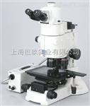 日本尼康MULTIZOOM AZ100多功能变焦显微镜 Nikon变焦显微镜