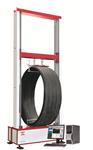 XHG环钢度试验机、管材环钢度、环钢度试验机专业选择