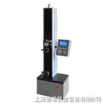液晶显示电子拉力试验机,电子拉力试验机,单柱拉力试验机,200N试验力试验机