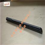 TJSMTS保温材料取样器-批量生产