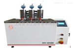 XRW-300A3三架�P式�S卡�囟�y��x,(微�C型)�S卡�化�yξ ��x�S家,�嶙�形�S卡�囟仍���C