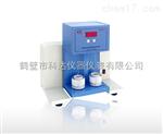 KDJB-2粘结指数自动搅拌仪,全自动粘结指数测定仪,河南煤炭化验设备