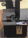 GB陶瓷砖抗热震性试验机-精度控制-试验要求