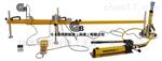 粗粒土现场荷载试验仪-GB直销生产