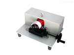 XQZ-I(手动)缺口制样机、塑料缺口制样设备