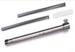 Erichsen 318塑料涂层硬度测试、漆膜硬度测试、划痕硬度测试