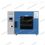 电热恒温鼓风干燥箱 电热烘箱 电热干燥箱
