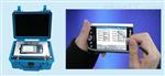 北京LT/WSD-3数字声波仪产品使用说明书