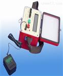 北京LT/XP02/05振弦频率测定仪使用方法