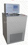 湖北立式低温恒温槽JTDC-2010、JTDC-0520厂家直销